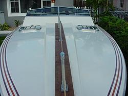 1980 26' Martini SS/Corsa-dsc01006.jpg
