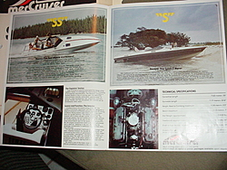 1980 26' Martini SS/Corsa-dsc01014.jpg