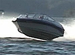 my brother is buying a new small boat, give me your input-cropped-medium-.jpg