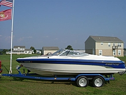 my brother is buying a new small boat, give me your input-pics-368-medium-.jpg