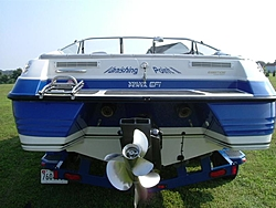 my brother is buying a new small boat, give me your input-pics-391-medium-.jpg