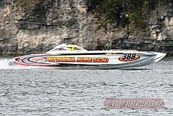 Fastest Supercat Light At Lotto-loto.jpg