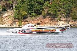 Fastest Supercat Light At Lotto-loto2.jpg