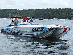 First time to Shootout and Party Cove.. pictures-us1.jpg