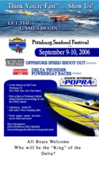 POPRA SHOOT OUT and Race Sept 9,10-piits.bmp