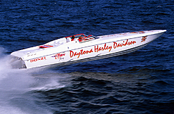 Sit Down Boats-donzi_hd_38zr_comp.jpg