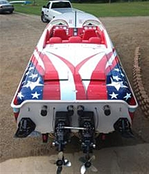Sit Down Boats-gardner2-large-.jpg