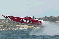 Dragon Victorious in British GP-arpro-55-.jpg