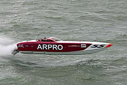 Dragon Victorious in British GP-gb2.jpg