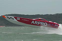 Dragon Victorious in British GP-gb3.jpg