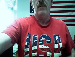 wearing red on fridays-0830061213.jpg