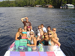 Lake Winnipesaukee-dsc01336.jpg