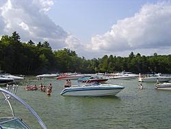 Lake Winnipesaukee-dsc01337.jpg