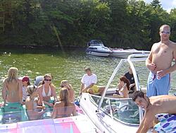 Lake Winnipesaukee-dsc01338.jpg