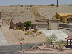 HAVASU home for rent for Labor Day Weekend!!!-45127-144-small-.jpg