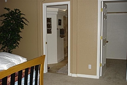 HAVASU home for rent for Labor Day Weekend!!!-dsc00601-small-.jpg