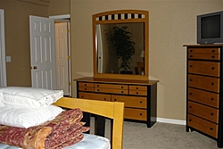 HAVASU home for rent for Labor Day Weekend!!!-dsc00600-small-.jpg