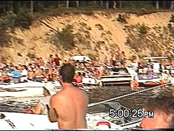 Hardy Dam hot boat weekend-cap0001.jpg