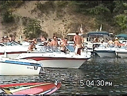 Hardy Dam hot boat weekend-cap0014.jpg