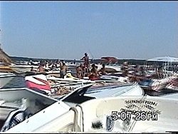 Hardy Dam hot boat weekend-cap0018.jpg