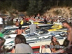 Hardy Dam hot boat weekend-cap0036.jpg
