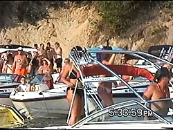 Hardy Dam hot boat weekend-cap0038.jpg