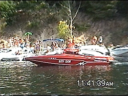 Hardy Dam hot boat weekend-cap0074.jpg