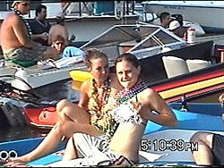 Hardy Dam hot boat weekend-cap0025.jpg