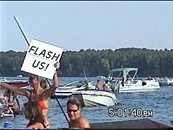 Hardy Dam hot boat weekend-cap0011.jpg