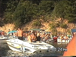 Hardy Dam hot boat weekend-cap0044.jpg