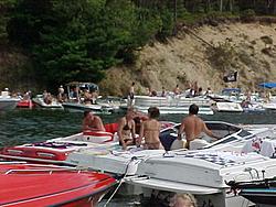 Hardy Dam hot boat weekend-mvc_011s.jpg