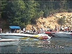 Hardy Dam hot boat weekend-cap0083.jpg