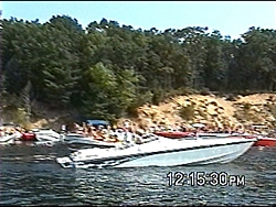 Hardy Dam hot boat weekend-cap0078.jpg