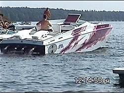 Hardy Dam hot boat weekend-cap0077.jpg