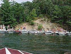 Hardy Dam hot boat weekend-mvc_018sc_001.jpg