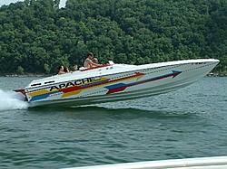 Lake Cumberland, Who's going!-resized_dscf0014.jpg