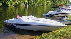 Hardy Dam hot boat weekend-side-water-pic.jpg