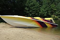 Hardy Dam hot boat weekend-dscf0328.jpg
