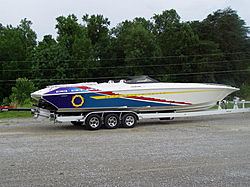 Lake Cumberland, Who's going!-trailer038-2.jpg