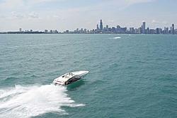 2006 Chicago Poker Run - APBTV Episode 7 Preview-oso-1.jpg