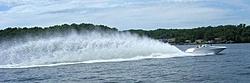 Powerboat industry wrong direction?-env1.jpg