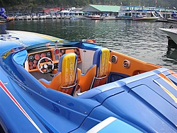 Lake Cumberland, Who's going!-pict0468-small-.jpg