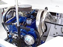Take a look at my 100 mph Pantera 28-michael-2-5-06-084-large-medium-.jpg