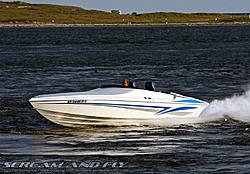 Take a look at my 100 mph Pantera 28-004rb5.jpg