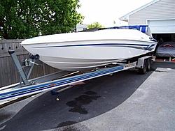 Take a look at my 100 mph Pantera 28-michael-2-5-06-088-custom-small-.jpg