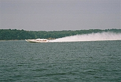 You pick!  Which boat throws the meanest Rooster Tail?-736986_r2_10_13a-large-.jpg
