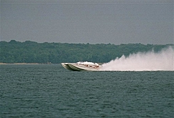 You pick!  Which boat throws the meanest Rooster Tail?-736986_r2_09_14a-large-.jpg