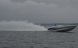 You pick!  Which boat throws the meanest Rooster Tail?-trunning.jpg