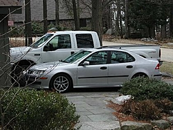 OT:  OK This time we got the car-pams-car-001.jpg