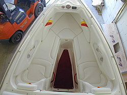 Powerboat industry wrong direction?-dscn7323.jpg